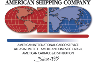 The American Companies - Since 1899